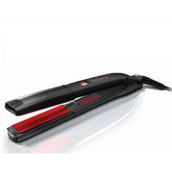 Valera 100.01 (stylizacja włosów)