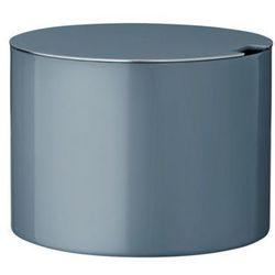 Cukiernica Stelton Cylinda Line 0.2l ocean blue, 06-3-J-1