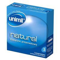 Unimil Natural (1op./12szt.)