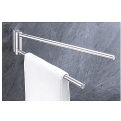 Wieszak na ręczniki Fresco - produkt z kategorii- Wieszaki na ręczniki