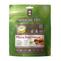 Racja Adventure Food - kociołek, 1x600 kcal, kup u jednego z partnerów