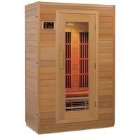 Sauna IR Mallorca 2 ION