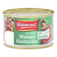 Diamond Kasztany wodne 236 ml/227 g  (4316734048062)