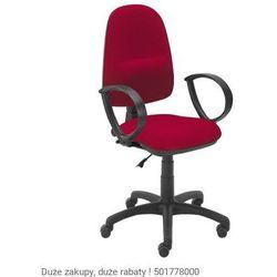 Krzesło obrotowe Tema profil GTP6 ts02 Nowy Styl