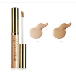 Collistar Lifting Effect Concealer Cream 5ml W Korektor odcień 2 - produkt z kategorii- Pozostałe kosmetyki