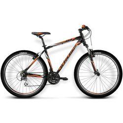 Kross Hexagon R3 - rower