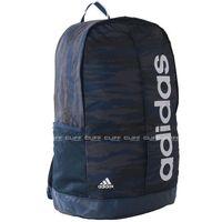 Plecak  linear performance graphic, marki Adidas