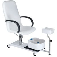 Fotele do pedicure bw-100 marki Beauty system