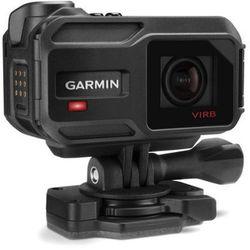 Garmin VIRB XE - produkt w magazynie - szybka wysyłka! (0753759131807)