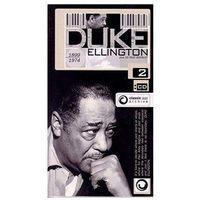 Ellington, Duke - Classic Jazz Archive (mood Indigo / Diminuendo In Blue)