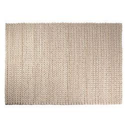 Zuiver  dywan nienke 200x300 kość słoniowa 6000807