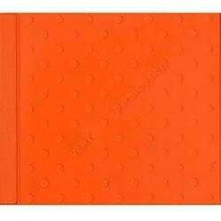 Pet Shop Boys - VERY z kategorii Pop