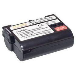 Akumulator  EN-EL15 (nikon)- darmowy odbiór osobisty!, marki Access do zakupu w e-fotojoker.pl