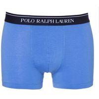 Ralph Lauren Bokserki Niebieski M