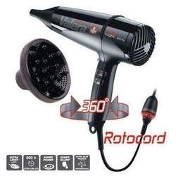 Suszarka Valera Swiss Light 3000 Rotocord - szczegóły w dr włos