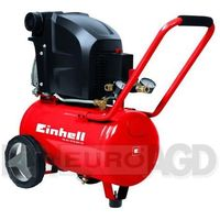 Einhell TE-AC 270 (4006825594461)