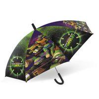 Parasol dziecięcy STARPAK 312864 Ninja Turtles, kup u jednego z partnerów