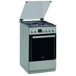 Kuchenka Gorenje CC600