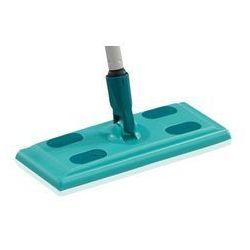 Leifheit Mop clean&away z drąż.tel. 56640 (4006501566409)