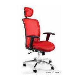 Fotel Expander czerwony - ZADZWOŃ I ZŁAP RABAT DO -10%! TELEFON: 601-892-200