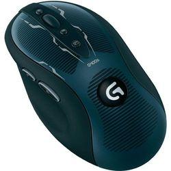 Optical Gaming Mouse G400s - produkt z kategorii- Myszy, trackballe i wskaźniki