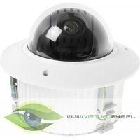 Kamera IP BCS-SDIP1212A-WS