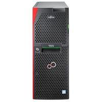 primergy tx1330 m2 3ghz e3-1220v5 300w wieża serwer marki Fujitsu