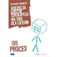Proces (film)