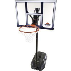 Stojak do koszykówki LIFETIME Boston 90001 - produkt z kategorii- Koszykówka