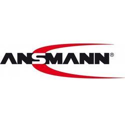 akumulator a-sam bp 70a wyprodukowany przez Ansmann