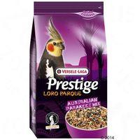 Karma Prestige Premium dla papug - 2,5 kg