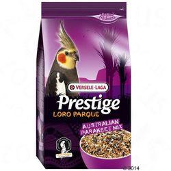 Karma prestige premium dla papug - 2,5 kg wyprodukowany przez Versele laga