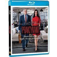 Praktykant (Blu-Ray) - Nancy Meyers (7321999340322)