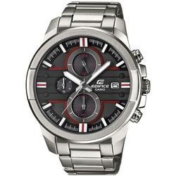 EFR-543D-1A4 marki Casio, zegarek męski