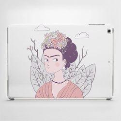 Etui na iPad Air: Frida Kahlo, towar z kategorii: Pokrowce i etui na tablety