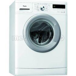 AWOC 51003 marki Whirlpool
