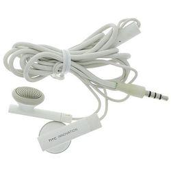 HTC RC-E160 - produkt z kat. zestawy słuchawkowe