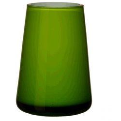 Villeroy & Boch - Numa Mini Wazon limonkowy wysokość: 12 cm