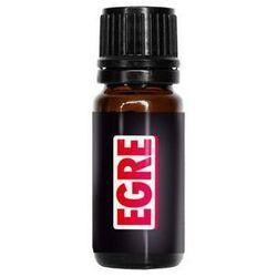EGRE, najmocniejsze feromony na świecie ! z kategorii feromony