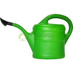 Sumin Konewka 3l zielona