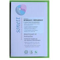 Sonett  ekologiczny wybielacz i odplamiacz - próbka - 60 ml