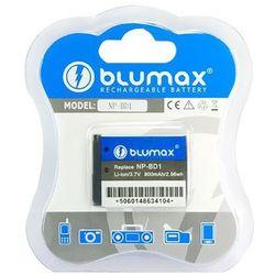 Blumax NP-BD1 / FD1