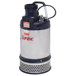 Zatapialna pompa AFEC FS-455 [1750l/min] z kategorii Pozostałe narzędzia elektryczne