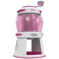 jib05gi-bb maszyna do sorbetów 8+ marki Barbie