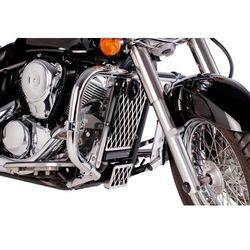 Gmole Customacces do Kawasaki VN 900 Classic / Custom 06-13 (38 mm) - oferta [05cdde4243ff7586]
