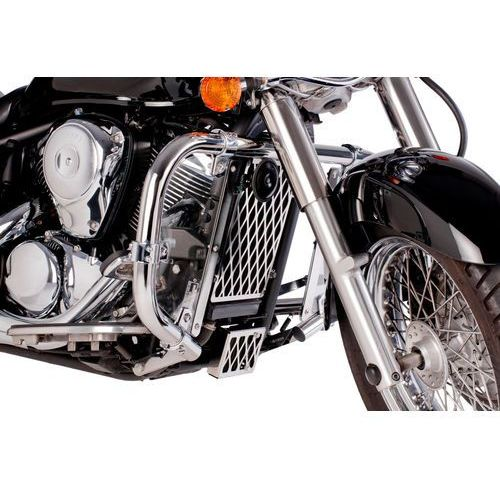 Gmole Customacces do Kawasaki VN 900 Classic / Custom 06-13 (38 mm) - oferta [05cdde4243ff7586]