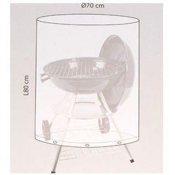 Pokrowiec na grill – okrągły, Ø 70 cm