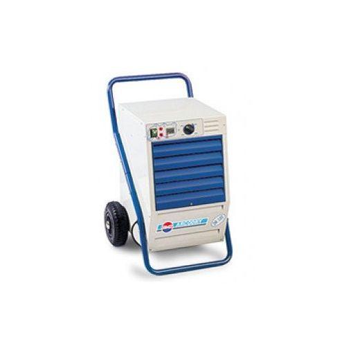 Osuszacz powietrza  dr 190 wyprodukowany przez Aqua air