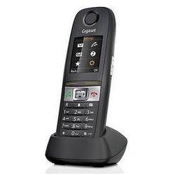 Telefon Siemens Gigaset E630 - produkt z kategorii- Telefony stacjonarne
