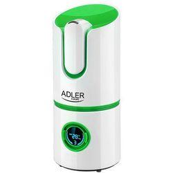 Nawilżacz ADLER AD 7957 Zielony - oferta (35c3d4a02ff3277b)